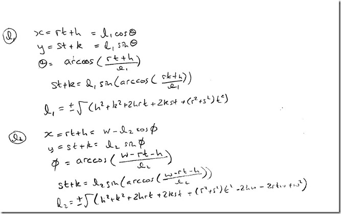 equations-of-line