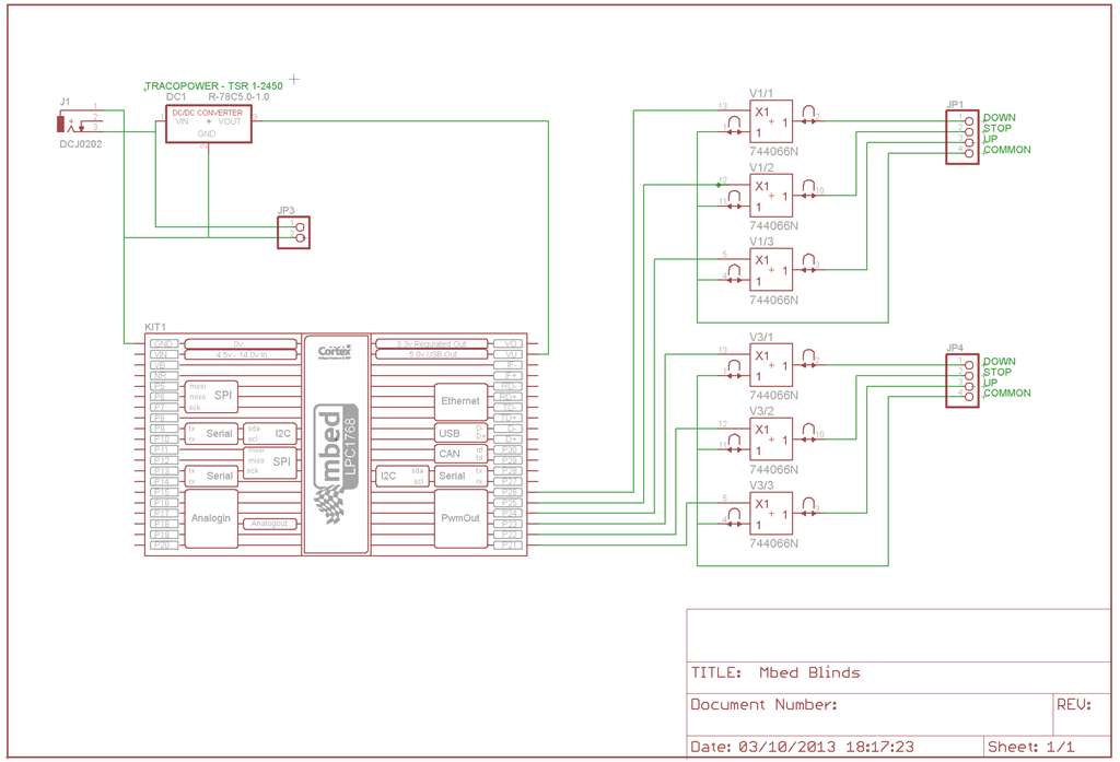 multi sd motor wiring diagram motor connections diagram